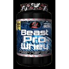 AllSports Labs Beast Pro Whey, 908 грамм