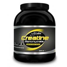 AllSports Labs Creatine Monohydrate, 500 грамм