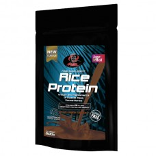 AllSports Labs Rice Protein, 500 грамм