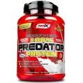 Amix 100% Predator Protein, 1 кг