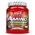 Amix Amino Hydro 32, 500 таблеток