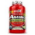 Amix Amino Hydro 32, 250 таблеток