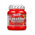 Amix Creatine Monohydrate, 500 грамм