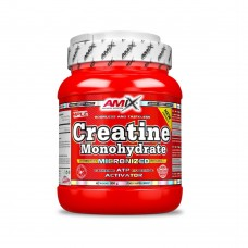 Amix Creatine Monohydrate, 300 грамм