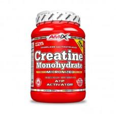 Amix Creatine Monohydrate, 1 кг