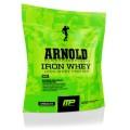 Arnold Iron Whey, 227 грамм