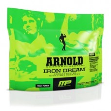 Arnold Iron Dream, 39 грамм