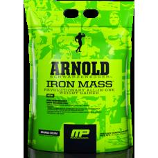 Arnold Iron Mass, 3.62 кг