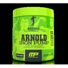 Arnold Iron Pump, 180 грамм