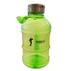Бутылка Arnold, 1 л - салатовая
