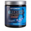 Atomixx Creatine Powder Micronizid, 300 грамм