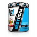 BPI Sport BEST BCAA, 300 грамм