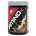 BSN Amino X SODA, 300 грамм