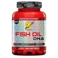 BSN Fish Oil DNA, 100 капсул