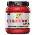BSN Creatine DNA, 309 грамм