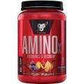 BSN Amino X, 1.01 кг