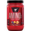 BSN Amino X, 435 грамм