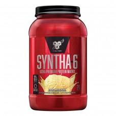 BSN Syntha-6, 1.32 кг