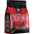 BSN Syntha-6, 4.54 кг