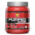 BSN Pumped Edge, 350 грамм