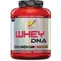 BSN Whey DNA, 1.8 кг