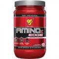 BSN Amino X EDGE, 420 грамм