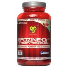 BSN Epozine-O2 NT, 180 таблеток