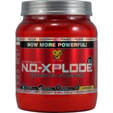 BSN N.O.-Xplode 2.0, 1.13 кг
