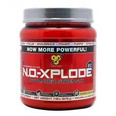 BSN N.O.-Xplode 2.0, 675 грамм