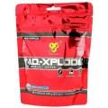 BSN N.O.-Xplode Pre-Workout Igniter, 240 грамм