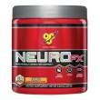 BSN Neuro FX, 150 грамм