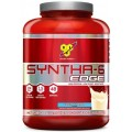 BSN Syntha-6 Edge, 1.75 кг