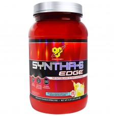 BSN Syntha-6 Edge, 1 кг