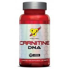 BSN L-Carnitine DNA, 60 таблеток