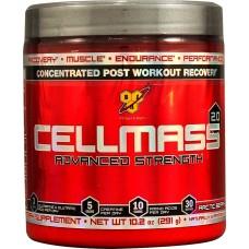 BSN Cellmass 2.0, 291 грамм