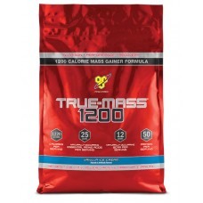 BSN True Mass 1200, 4.65 кг