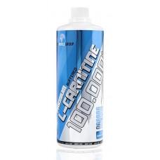 Body World Group L-Carnitine 100000, 1 литр