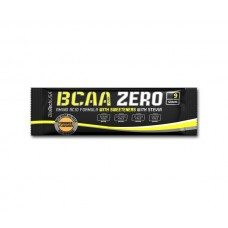 BioTech BCAA Flash Zero, 9 грамм