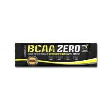 BioTech BCAA Flash Zero, 9 грамм