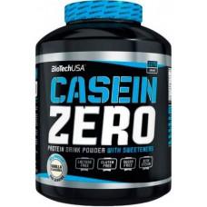 BioTech Casein Zero, 2,27 кг