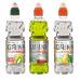 BioTech Drink L-Carnitine, 500 мл