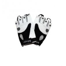 Перчатки мужские BioTech Gloves Texas
