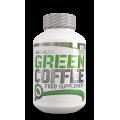 BioTech Green Coffee, 120 капсул