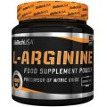 BioTech L-Arginine, 300 грамм