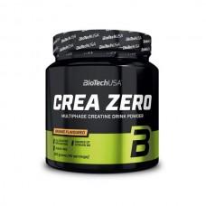 BioTech Crea Zero, 320 грамм