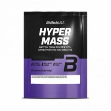 BioTech Hyper Mass, 65 грамм