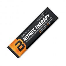 BioTech Nitrox Therapy, 17 грамм