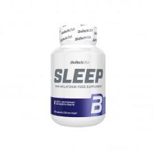 BioTech Sleep, 60 капсул