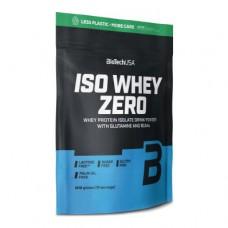 BioTech Iso Whey Zero, 1.8 кг