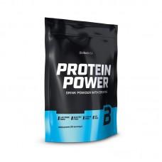 BioTech Protein Power, 1 кг
